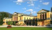 kaiservilla-hapsburg